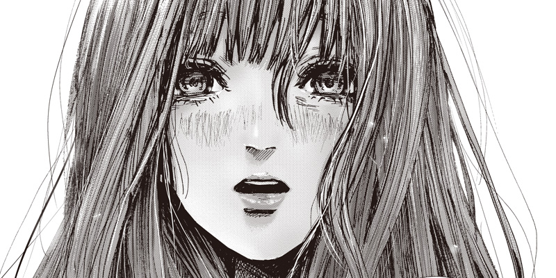 [第41話] 隣の悪女